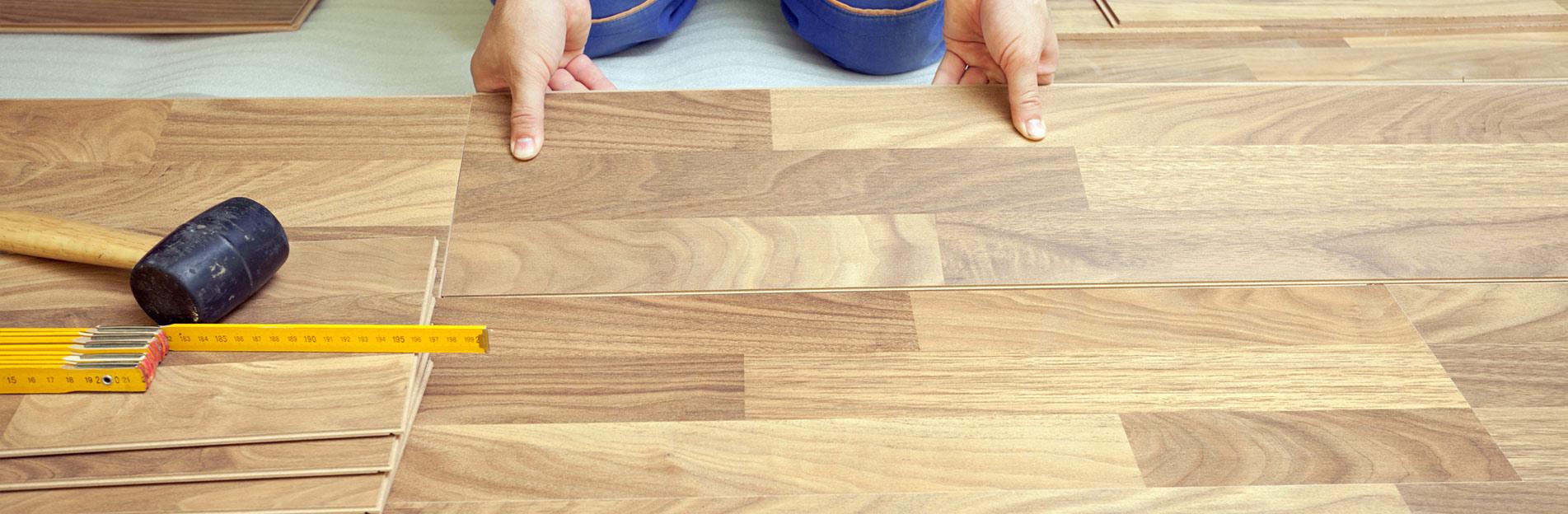 Flooring Store In Oklahoma City OK Flooring Contractor - Commercial flooring okc