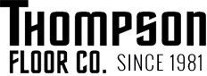 Thompson Floor Company