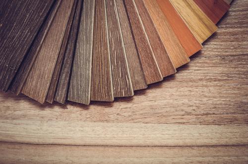 Commercial Flooring In Oklahoma City OK Office Flooring - Commercial flooring okc